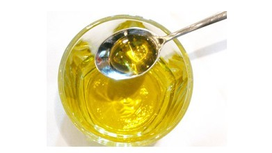 食用油是不是越精越纯越好