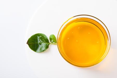 国内油脂供需:菜油仍是最具潜力品种