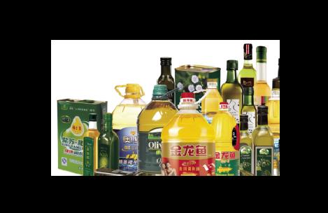 <b>小包装食用油成市场发展新焦点</b>