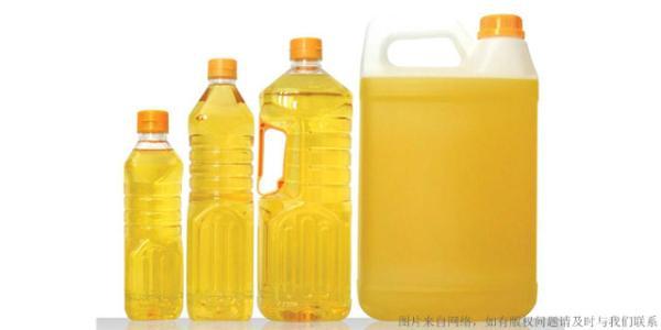 4月食用油市场或迎来一波反弹