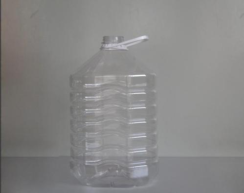 食用油瓶包装安全探讨